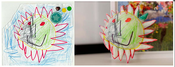 dessins-enfants-3D